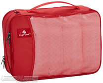 Eagle Creek Pack-it Clean / Dirty Cube EC41199138 RED