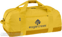 Eagle Creek No Matter What Duffel L EC20419151 CANARY