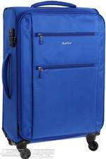 Antler Aeon 4w expander 68cm BLUE