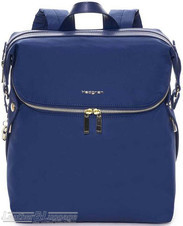 Hedgren Prisma backpack PARAGON HPRI01M Dress Blue