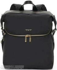 Hedgren Prisma backpack PARAGON HPRI01M Black