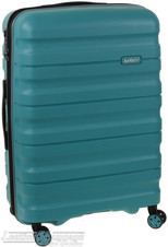 Antler Juno 2 (new) 80cm 4w case 42215 TEAL