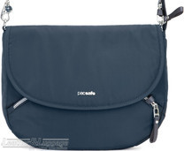 Pacsafe STYLESAFE Anti-theft Crossbody bag 20600606 Navy