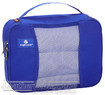 Eagle Creek Pack-it  Half Cube S EC41196137 BLUE