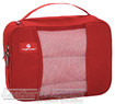 Eagle Creek Pack-it  Half Cube EC41196138 RED
