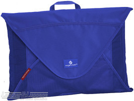 Eagle Creek Pack-it Folder Medium EC41190137 BLUE