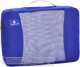 Eagle Creek Pack-it  Double Cube L EC41202137 BLUE
