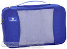 Eagle Creek Pack-it  Cube EC41197137 BLUE