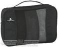 Eagle Creek Pack-it  Cube EC41197010 BLACK