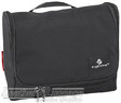 Eagle Creek Pack-it On board toiletry kit EC41220010 BLACK