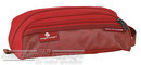 Eagle Creek Pack-it Quick trip toiletry bag EC41218138* RED