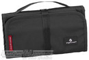 Eagle Creek Pack-it Slim kit toiletry bag EC41219010 BLACK