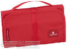 Eagle Creek Pack-it Slim kit toiletry bag EC41219138 RED