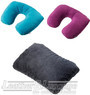GO Travel 2 in 1 duo pillow 456 - 2