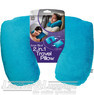 GO Travel 2 in 1 duo pillow 456