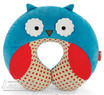 Skip Hop Zoo neck rest 187102 OWL