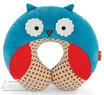 Skip Hop Zoo neck rest 187102 OWL