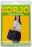 Korjo foldaway travel bag TFB53