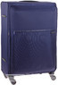 Samsonite 72 hours 71cm spinner 81T-007 NAVY