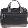 Hedgren Great American laptop bag TWISTER HGA312 PHANTOM