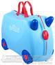 Trunki ride-on suitcase 0166 GEORGE