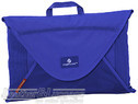 Eagle Creek Pack-it Folder Small EC41189137 BLUE