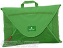 Eagle Creek Pack-it Folder Small EC41189139 GREEN