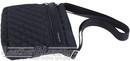 Hedgren Diamond Touch handbag VIOLA HDIT21 BLACK - 2