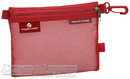 Eagle Creek Pack-it Sac SMALL EC41212138 RED