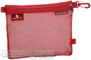 Eagle Creek Pack-it Sac Medium EC41213138 RED