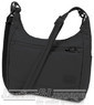 Pacsafe CITYSAFE CS100 anti-theft RFID safe handbag 20210100 Black