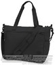 Pacsafe CITYSAFE CS400 Anti-theft RFID safe tote 20235100 Black