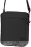 Pacsafe CITYSAFE CS150 Anti-theft RFID cross body bag 20215100 Black