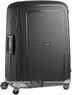 Samsonite S'cure 81cm 64512 BLACK