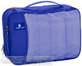 Eagle Creek Pack-it Clean / Dirty Cube EC41199137 BLUE