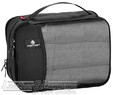 Eagle Creek Pack-it Clean / Dirty Half Cube EC41198010 BLACK