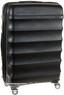 Antler Juno 4w 79cm large roller case 3490124022 BLACK