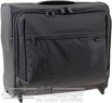 Samsonite 72 hours wheeled tote 51442 GREY