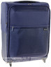 Samsonite 72 hours 50cm upright 81T-010 NAVY