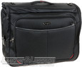 Samsonite Duranxt-Lite garment bag 72S-006 BLACK