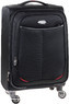 Samsonite Duranxt-Lite spinner 55cm 67009 BLACK