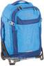 Eagle Creek Lync System 20 wheeled backpack EC20472153 brilliant blue