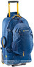 Caribee Fast Track 75 wheeled backpack 69042 NAVY