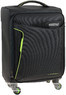 American Tourister Applite 2.0 spinner 55cm I04-001 BLACK