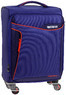 American Tourister Applite 2.0 spinner 55cm I04-001 BLUE