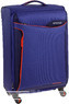 American Tourister Applite 2.0 spinner 71cm I04-002 BLUE