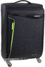 American Tourister Applite 2.0 spinner 82cm I04-003 BLACK