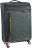 American Tourister Applite 2.0 spinner 82cm I04-003 GREY