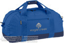 Eagle Creek No Matter What Duffel M EC20418148 COBALT