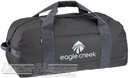 Eagle Creek No Matter What Duffel L EC20419010 BLACK
